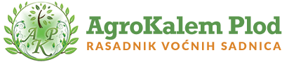 AgroKalemPlod from R.Serbia