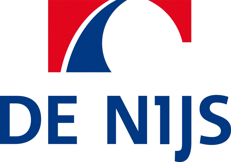 De Nijs